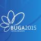 BUGA2015_lg_HGblau