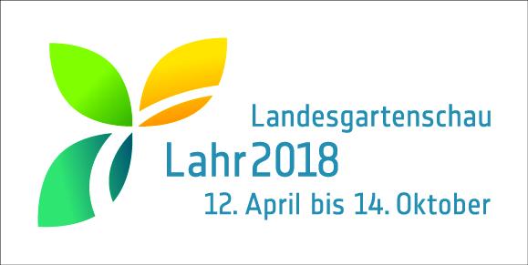 Lahr2018_Logo_CMYK_mittel