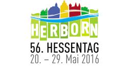hessentag-2016