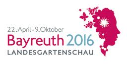 landesgartenschau-bayreuth-2016