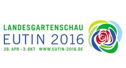 landesgartenschau-eutin-2016