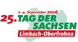 tag-der-sachsen-2016
