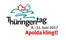 Logo-TTag-2017